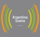 Argentina Suena