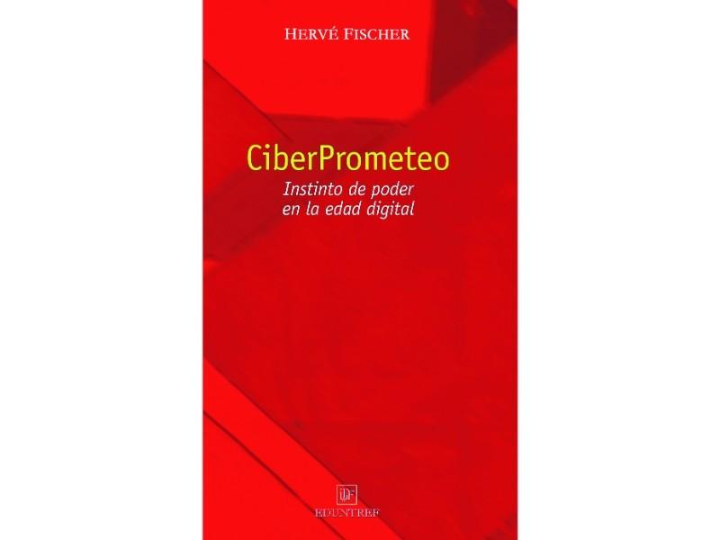 Ciberprometeo