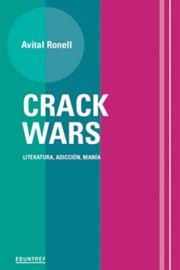 Crack wars