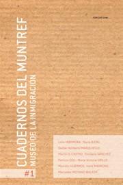Cuadernos del MUNTREF #1