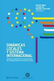 Dinámicas locales y sistema internacional