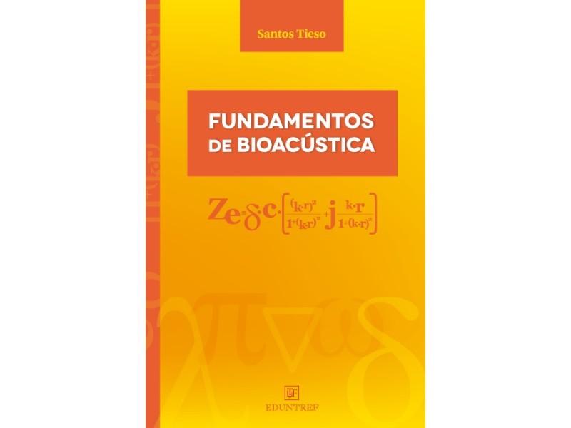 Fundamentos de Bioacústica