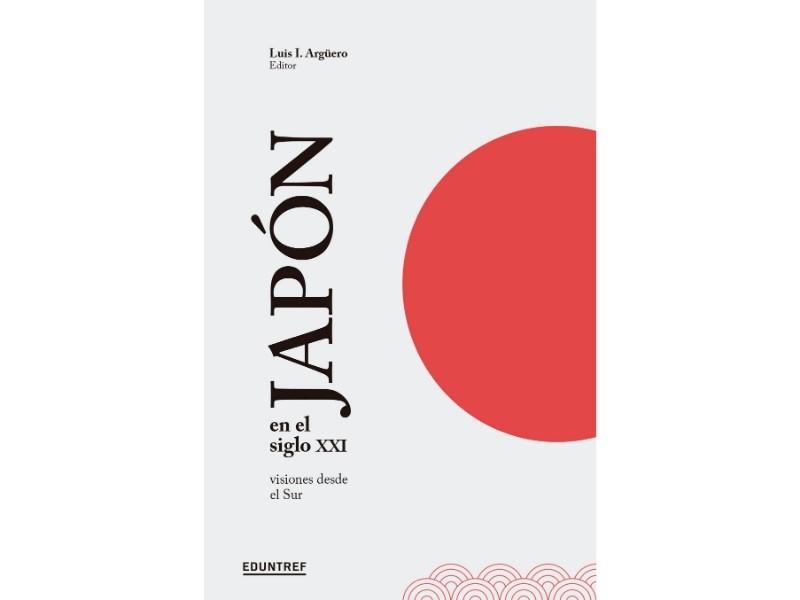 Japón en el siglo XXI