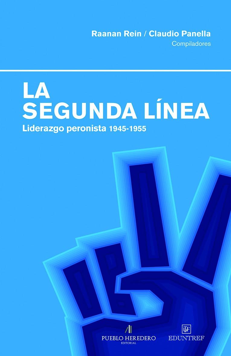 La segunda línea
