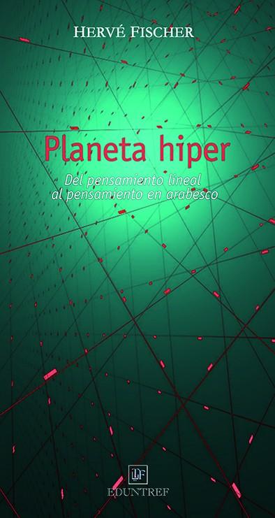 Planeta hiper
