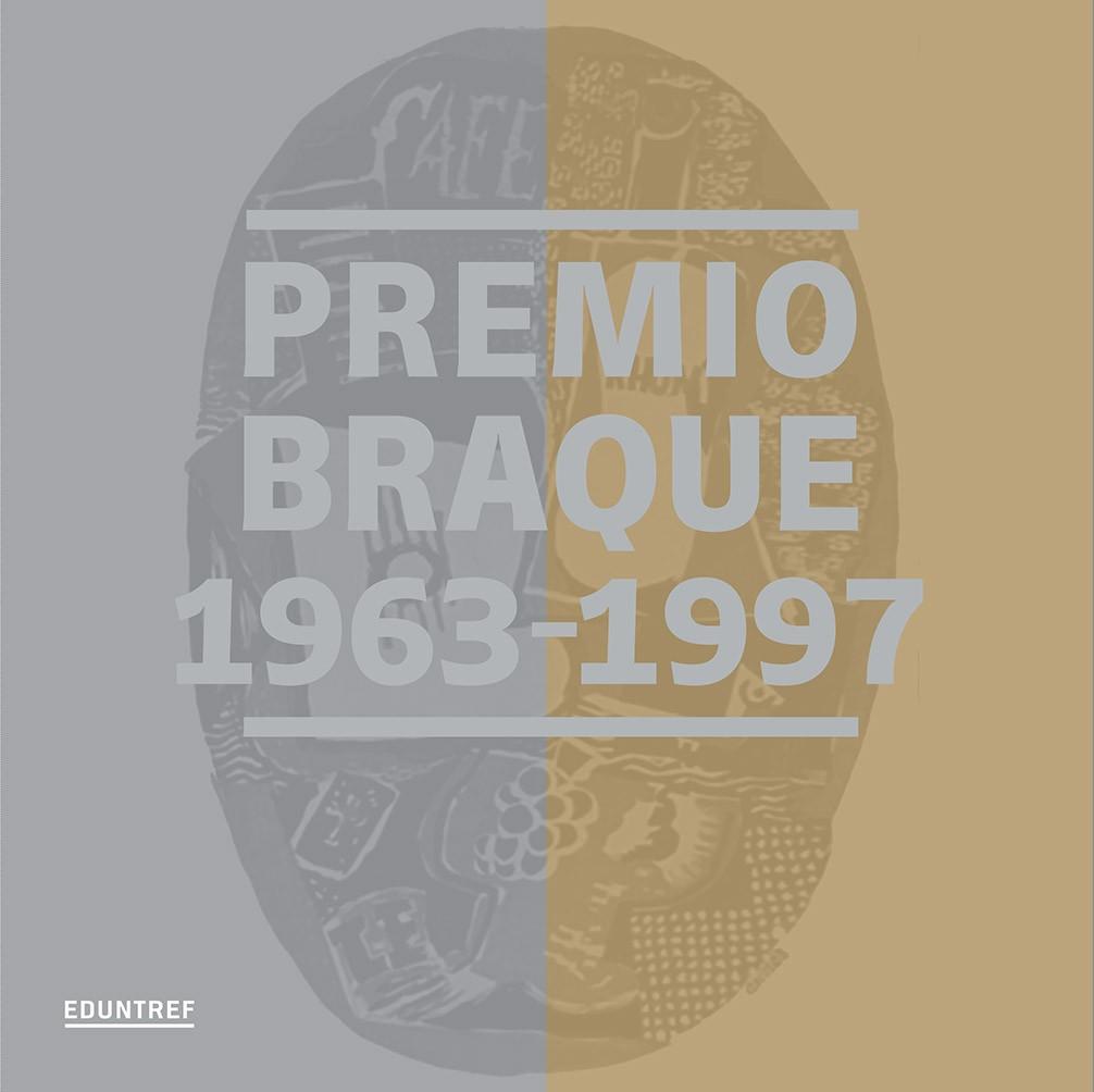 Premio Braque 1963-1997