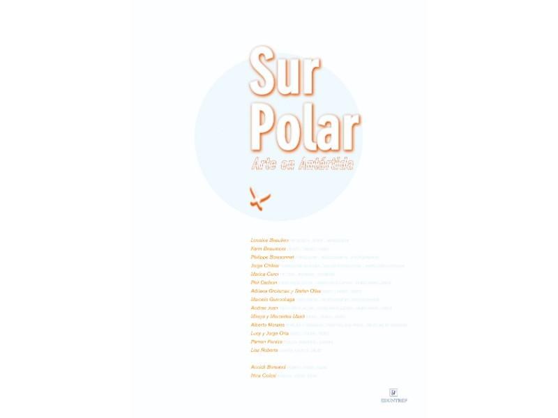 Sur polar