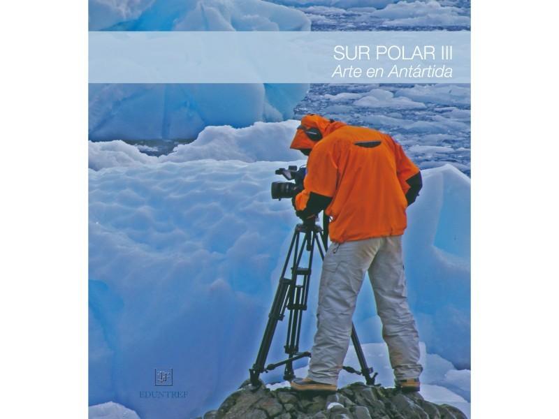 Sur Polar III