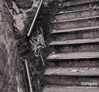 Tongos