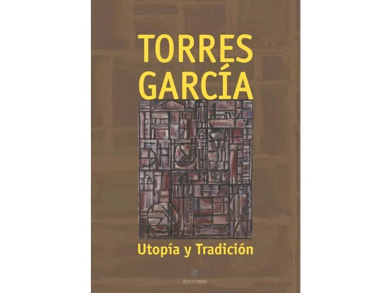 Torres García