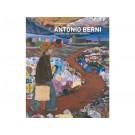 Antonio Berni Lecturas en tiempo presente