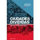 Ciudades divididas