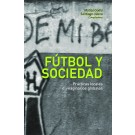 Fútbol y sociedad