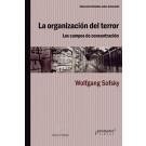 La organización del terror