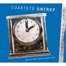 Dos Versiones, Cuarteto UNTREF